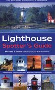 Lighthouse Spotter's Guide 0 9781592233472 1592233473