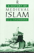 A History of Medieval Islam 0 9781134930067 1134930062