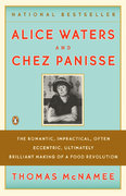 Alice Waters and Chez Panisse 0 9780143113089 0143113089