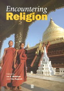 Encountering Religion 1st edition 9780631206743 0631206744