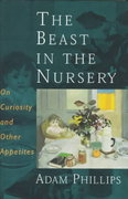The Beast in the Nursery 1st edition 9780375400490 0375400494