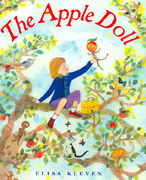 The Apple Doll 1st edition 9780374303808 0374303800