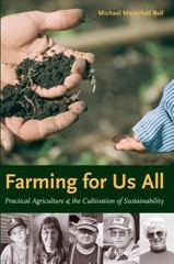 Farming for Us All 1st Edition 9780271023878 0271023872
