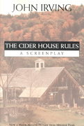 The Cider House Rules 0 9780786885237 0786885238