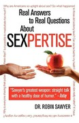 Sexpertise 1st Edition 9781416953463 1416953469