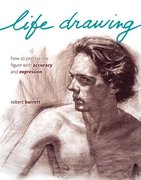 Life Drawing 1st Edition 9781440328824 144032882X