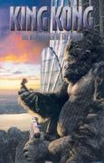 King Kong 1st edition 9781593074722 1593074727