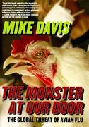 The Monster at Our Door 1st edition 9781595580115 1595580115
