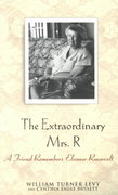 The Extraordinary Mrs. R 1st edition 9780471395249 0471395242