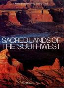 Sacred Lands of the Southwest 0 9781885254115 1885254113