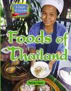 Foods of Thailand 0 9780737730371 0737730374