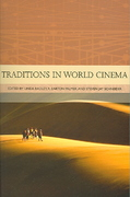 Traditions in World Cinema 1st Edition 9780813538747 0813538742