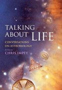Talking about Life 1st edition 9780521514927 0521514924