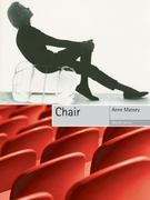 Chair 1st Edition 9781861897589 1861897588