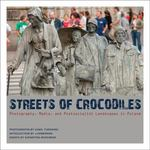 Streets of Crocodiles 0 9781841503653 1841503657