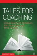Tales for Coaching 0 9780749461010 0749461012