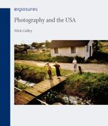 Photography and the USA 1st Edition 9781861898838 1861898835