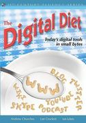 The Digital Diet 0 9781449975500 144997550X
