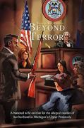 Beyond Terror 1st Edition 9781450032971 1450032974