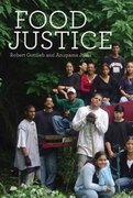 Food Justice 1st Edition 9780262072915 0262072912
