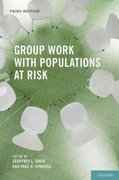 Group Work With Populations at Risk 3rd Edition 9780199780501 0199780501