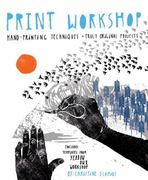 Print Workshop 0 9780307586544 0307586545