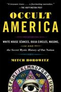 Occult America 1st Edition 9780553385151 0553385151