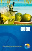 Cuba Pocket Guide 3rd edition 9781848482661 1848482663