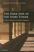 The Dark Side of the Ivory Tower 1st Edition 9780521124058 0521124050