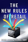 The New Rules of Retail 1st Edition 9780230105720 0230105726