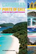 Caribbean Ports of Call 1st edition 9780762760350 0762760354