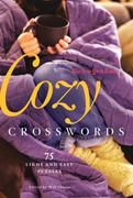 The New York Times Cozy Crosswords 1st edition 9780312654306 0312654308