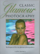 Classic Glamour Photography 0 9780817436728 0817436723
