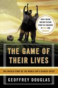 The Game of Their Lives 0 9780060758776 0060758775