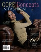 Core Concepts in Fashion 1st Edition 9780073196220 0073196223