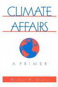 Climate Affairs 2nd Edition 9781559639194 1559639199