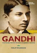 World History Biographies: Gandhi 0 9780792236474 0792236475