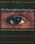 The Power Behind Your Eyes 1st edition 9780892815364 0892815361