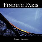 Finding Paris 0 9781449081164 1449081169