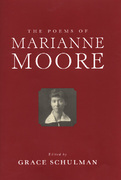 The Poems of Marianne Moore 0 9780670031986 0670031984