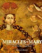 Miracles of Mary 0 9780060621315 0060621311