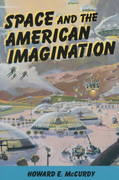 Space and the American Imagination 0 9781560984450 1560984457