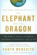 The Elephant and the Dragon 2nd Edition 9780393331936 0393331938