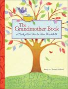 The Grandmother Book 0 9780740771125 0740771124