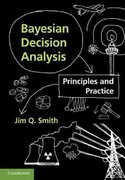 Bayesian Decision Analysis 1st Edition 9780521764544 0521764548