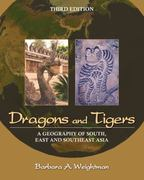 Dragons and Tigers 3rd Edition 9780470876282 047087628X