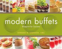 Modern Buffets 1st Edition 9780470484661 0470484667
