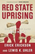 Red State Uprising 0 9781596986268 1596986263