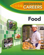 Food 1st edition 9780816080571 0816080577