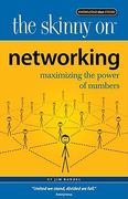 The Skinny on Networking 0 9780984441815 0984441816
